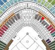 【発券】巨人対阪神★4/22(土)★通路側◆記者席横◆3塁側A指定◆2-4枚◆即決