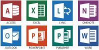 Office2016パソコン+モバイル+スマホ10台認証Wi