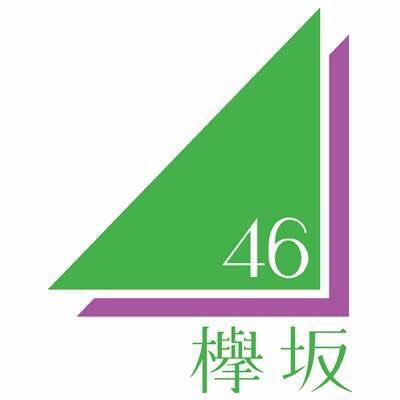 欅坂46 4th シングル 不協和音 全国握手会 イベント券握手券 50枚 セット