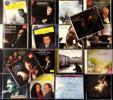 クラシック CD 大量 89枚セット まとめて クリーニング済 2枚組み多数 送料無料