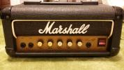 Marshall Lead12 ジャンク品 マーシャル ベッドのみ 1円スタート
