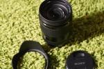 美品! SONY FE 24-240mm F3.5-6.3 OSS SEL24240