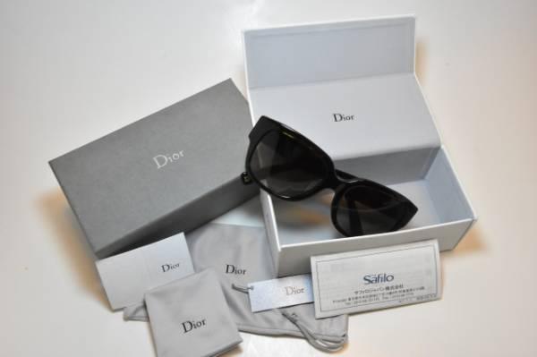 3300c30ec67c2 Dior sunglasses DIOR Flanelle F    Real Yahoo auction salling