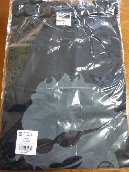 奥田民生 となりのベートーベン Tee Tシャツ(Lサイズ) 未使用 生誕50周年伝説 ライブグッズの画像