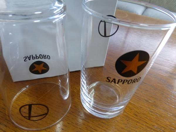 奥田民生 SAPPOROコラボ サッポロビール OT グラス 2個セット 未使用 となりのベートーベン ライブグッズの画像