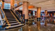 ウェスティンホテル東京、 シェラトン都ホテル東京  じゃらん