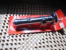 ナショナル(BS) 単二バッテリーライト、新品