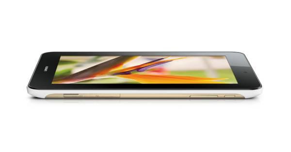 ★送料無料★【HUAWEI】MediaPad 7 Youth2 S7-721w タブレット Wi-Fi 4GB_画像3