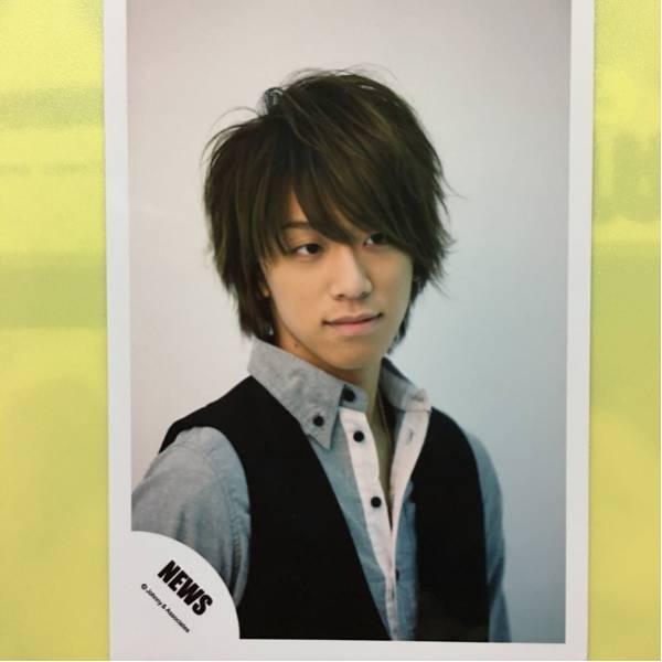 小山慶一郎公式写真09年~10年カウコンうちわ
