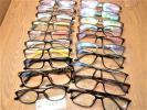 Kyпить 069眼鏡,メガネ,フレーム,たくさん,20本,アソート,大量,大盛,まとめて,激安,未使用,新品,在庫,TR,超軽量,眼鏡屋さんの販売用にも良し на Yahoo.co.jp