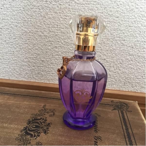 うたプリ 美風藍 フレグランス 香水 30ml 残量7~8割くらい グッズの画像