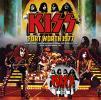 KISS / FORT WORTH 1977 (2CD) 全世界初登場SBD音源!