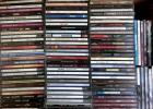 R&B,ソウル,Hip-HopなどのCD90枚セット MCハマー,ジャネットケイ,ジェニファー・ロペス,ブリトニー など