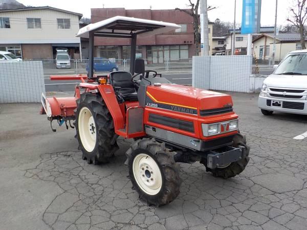 KN0313-1