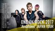 有料会員枠4/20(木)ONE OK ROCK 横浜アリーナ スタンド指定席 ペア