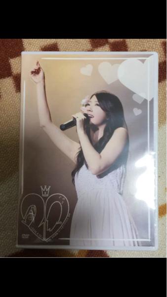 ℃-ute 鈴木愛理 バースデーイベント 2014 ライブグッズの画像