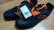 安全靴ロットlottoアシックス新品未使用サイズ27定価9000円以上ラスト一足