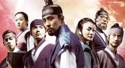 ◆韓国ドラマ【新・別巡検】本格ミステリー時代劇◆