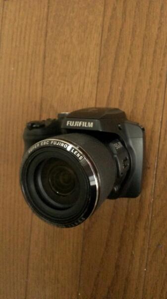 デジタルカメラ、撮影OK 美品、ジャンク扱い_画像1