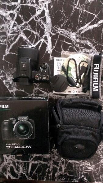 デジタルカメラ、撮影OK 美品、ジャンク扱い_画像2