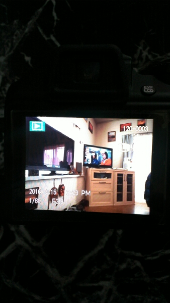 デジタルカメラ、撮影OK 美品、ジャンク扱い_画像3