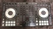 【超美品】PIONEER DJ controller DDJ-SX2