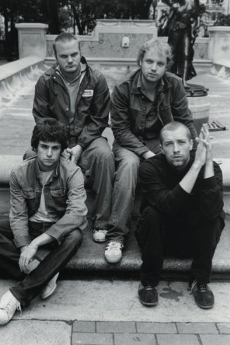激レア coldplay 海外限定 ポスター 正規品 日本未発売 90cm × 60cm コールドプレイ RADWIMPS oasis beatles Radiohead MUSE stone roses