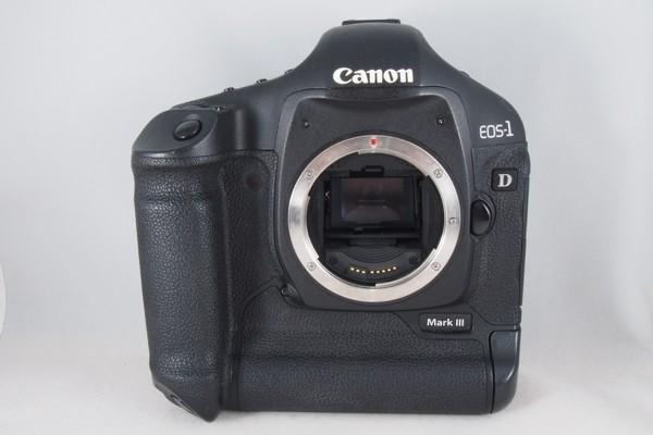 キヤノン Canon EOS-1D MARK III 3 EOS 1D MARK III 3 MARK3 MARKIII