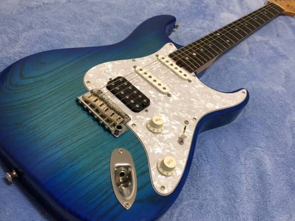 Blues rock g3 img600x450 148943509072gc9f18785