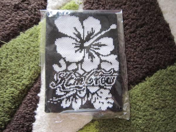 ケツメイシ:KTMツアーリストバンド ② ライブグッズの画像