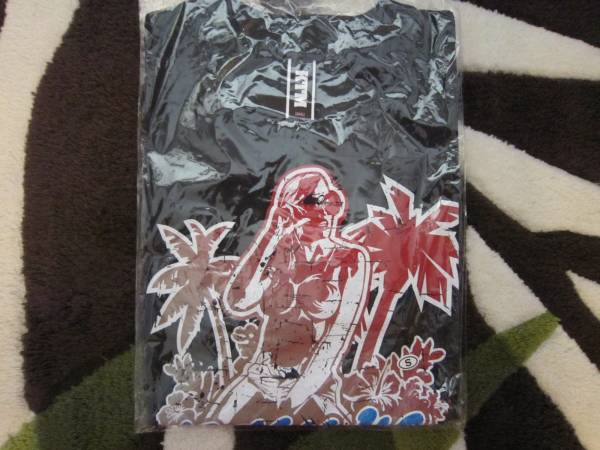 ケツメイシ:KTMツアーTシャツ [Sサイズ・新品未使用] ⑦ ライブグッズの画像