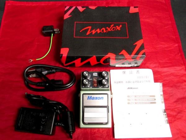 Arikuijunkbox img600x450 1489674700zhojof12640