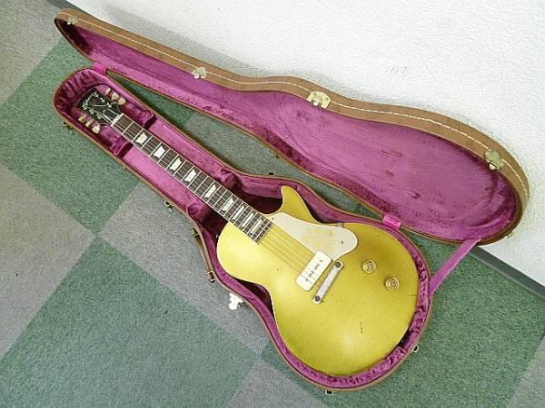希少 限定生産 Gibson ギブソン Les Paul レスポール エレキギター 斉藤和義 直筆サイン入り認定書付 Kazuyoshi Saito Les Paul Aged(4745)