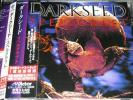 Darkseed / Spellcraft '97年ゴシック・メタル国内帯付