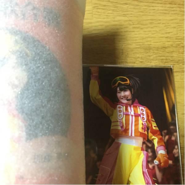 神の手 NGT48 紅白対抗歌合戦 場空缶 加藤美南 生写真付 新品未開封 ライブグッズの画像