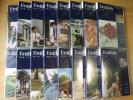 學習, 教育 - 【正規品】 スピードラーニング/初級16巻セット 【英語・英会話】    -SPEED LEARNING、聞き流し、TOEIC対策-