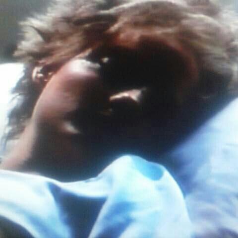 VHS 告発の行方 ジョディ・フォスター アンハーン 「長くリアルなシーン」 1988年アカデミー主演女優賞作品 _画像2