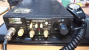 ナサ NASA72GX-?28MHz改造済 TSS申請書式付