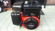 綺麗/三菱/GM182L/OHV/6馬力ガソリンエンジン/プーリー付