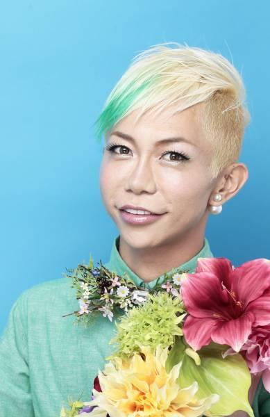 tosHiko(トシ子ちゃん)さん イメージ写真