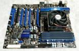 ☆Phenom II X6 1055T☆Radeon R7 260X☆DDR3 PC3-12800(DDR3-1600) 16GB☆890FXA-GD70☆SSD 64GB☆HDD 1TB☆中古☆