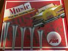 FISA フィサ 4連ラッパ ミュージックホーン ウエディングマーチ 旧車 単車 族車 街道レーサー