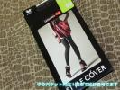 ♪REL15/ワコール RZN602!STYLE COVER