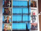 新品・JAZZ★ジャズコレクションCD99枚セット◆キースジャレット,ジョンコルトレーン,チャーリーパーカー,ハービーハンコック 他