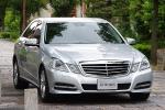 【低走行良質車】ベンツ E350 アバンギャルド【1オーナー