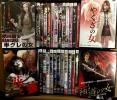 1円 新品 50枚セット F1 DVD やくざの女 極道の女 ヤクザ 任侠 893 半グレの女 アクション