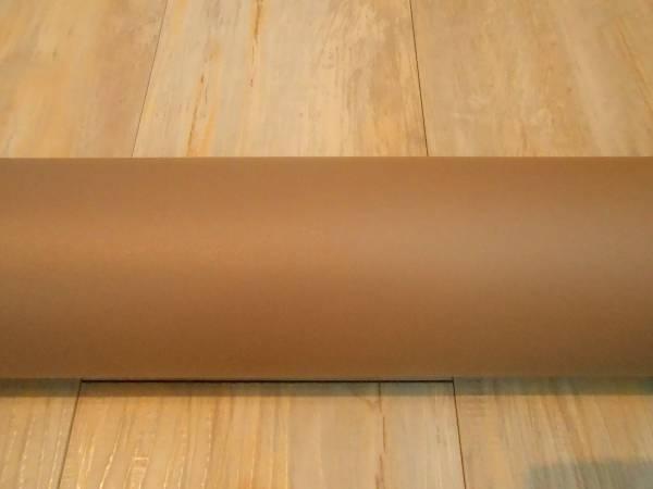 3M-塩ビシート PS-074 端材 122㎝巾×1.4m_画像2