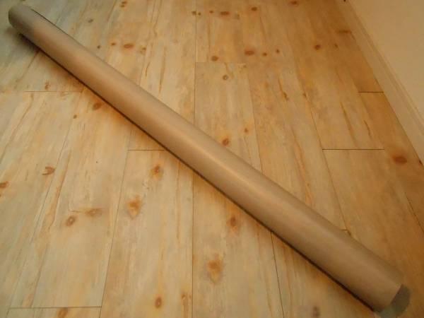 サンゲツ-リアテック 塩ビシート TC-8269 端材70㎝巾×60㎝_画像1