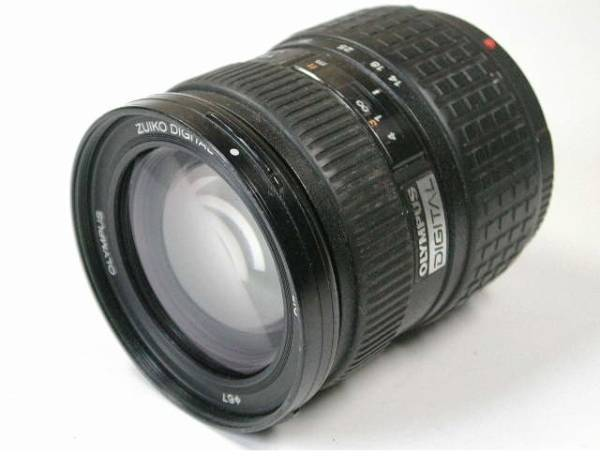 ズイコー デジタル 14-54ミリ F2.8-3.5    OLYMPUS ZUIKO DIGITAL 14-54mm F2.8-3.5 オリンパス