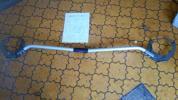 インプレッサGP XV フォレスター等 STIフレキシブルタワーバー SG517FJ002